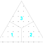 triangle noise 1_1