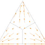 triangle noise 1_3