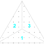 triangle noise 2_1